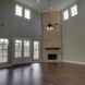 Photo by Manuel Builders. Madison Floor Plan with Heritage Elevation - thumbnail