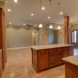 Photo by Manuel Builders. Cantrell Floor Plan with French Elevation - thumbnail