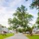 Photo by Gavigan Construction. Gavigan Communities Liberty Series: Mint farm - thumbnail