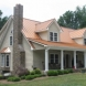 Photo by Skywalker Roofing. Roof Replacements - thumbnail