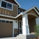 Photo by Belmark Land & Homes. The Ridge at Beaumont - thumbnail
