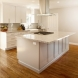Photo by D.R. Domenichini Construction. Kitchens - thumbnail