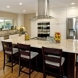 Photo by D.R. Domenichini Construction. Kitchens - thumbnail
