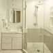 Photo by D.R. Domenichini Construction. Bathrooms - thumbnail