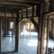 Photo by First Priority Restoration, Inc.. Project completed in Hampshire - thumbnail