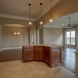 Photo by Manuel Builders. Marcelle Floor Plan with French Elevation - thumbnail