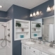 Photo by DuKate Fine Remodeling.  - thumbnail
