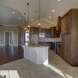 Photo by Manuel Builders. Chardonnay Floor Plan with French A Elevation - thumbnail