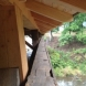 Photo by Lancaster County Timber Frames, Inc.. Rapps Dam Covered Bridge - thumbnail