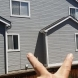 Photo by AquaDuct Roof & Gutters.  - thumbnail