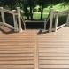 Photo by American Exteriors & Masonry. Deck in Leesburg, VA - thumbnail