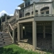 Photo by American Exteriors & Masonry. Deck in Leesburg, VA - thumbnail