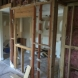Photo by GraceWorks Construction.  - thumbnail