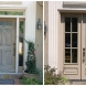 Photo by EntryPoint. Retro fit to Double Doors - thumbnail