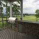 Photo by American Exteriors & Masonry. Screened Room in Purcellville, VA. - thumbnail