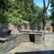 Photo by American Exteriors & Masonry. Patio, Outdoor Kitchen, and Fireplace in Manassas, VA - thumbnail