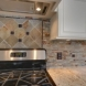 Photo by DreamMaker of Greater Grand Rapids. A Kitchen to Love - thumbnail