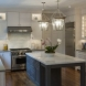 Photo by Pine Street Carpenters, Inc.. Kitchens - thumbnail