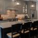 Photo by Pine Street Carpenters, Inc.. Kitchens - thumbnail