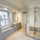 Photo by Pine Street Carpenters, Inc.. Baths - thumbnail