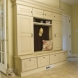 Photo by Pine Street Carpenters, Inc.. Remodeling - thumbnail