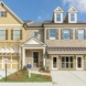 Photo by Traton Homes. Vinings Parc East - thumbnail