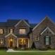 Photo by Traton Homes. The Reserve at Old Atlanta - thumbnail