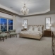 Photo by Traton Homes. The Reserve at Old Atlanta - thumbnail