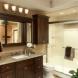 Photo by CalBath Renovations. Bathroom Remodel - thumbnail