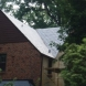 Photo by Fick Bros. Roofing & Exterior Remodeling Company. Fick Bros Roofing & Exterior Remodeling Co. - thumbnail