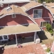 Photo by Remodel USA Torrance CA. Pico Rivera, CA Roof and Coating - thumbnail