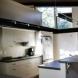Photo by Jon R. Crase Construction, Inc.. Collin's Kitchen Remodel  - thumbnail