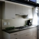 Photo by Jon R. Crase Construction, Inc.. Collin's Kitchen Remodel  - thumbnail