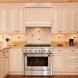 Photo by CalBath Renovations. Kitchen Remodel - thumbnail