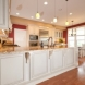 Photo by CalBath Renovations. Kitchen Remodel - thumbnail