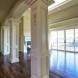 Photo by Jimmy Nash Homes. Grassland Custom Estate - thumbnail