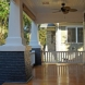 Photo by Southend Home Improvement. Decks and Porches, Outdoor Living - thumbnail