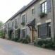 Photo by Meeting Street Homes & Communities . Chipping Campden - thumbnail