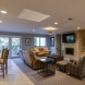 Photo by Katz Builders, Inc.. Whole House Remodel   - thumbnail