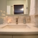 Photo by Nip Tuck Remodeling. Wedgewood Master Bath - thumbnail