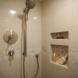 Photo by Nip Tuck Remodeling. Wedgewood Master Bath - thumbnail