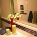 Photo by Nip Tuck Remodeling. Bothell Hall Bathroom Remodel - thumbnail