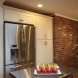 Photo by Nip Tuck Remodeling. Mercer Island Kitchen Remodel - thumbnail