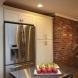 Photo by Nip Tuck Remodeling. Mercer Island Kitchen Remodel - thumbnail