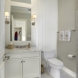Photo by Blackline Renovations.  - thumbnail