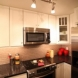 Photo by Nip Tuck Remodeling. Queen Anne Condo Renovation - thumbnail