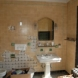 Photo by G&L and Sons Renovations. Master Bathroom Remodel - thumbnail