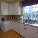 Photo by Carrington Construction. Kitchen and Master Bath Remodel - thumbnail