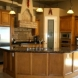 Photo by Hogan Design & Construction. Hogan Design & Construction (HDC) Portfolio - thumbnail