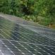 Photo by Solar Energy World.  - thumbnail